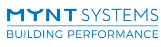 Mynt Systems