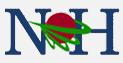 Jiangsu Newhope Renewable Energy S&T Co.,Ltd