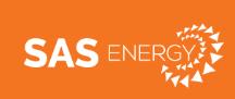 SAS Energy