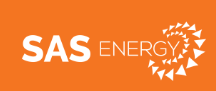 Solar Advanced Systems