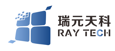 Ningbo RayTech New Energy Materials