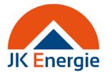 JK Energie