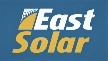 East Solar Electric SRL