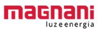 Magnani Luz E Energia