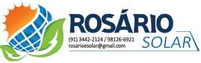 Rosário Solar