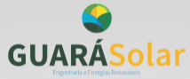 Guará Solar