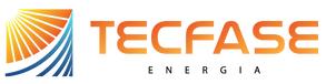 Tecfase Energia