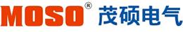 Shenzhen MOSO Electric Co., Ltd