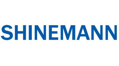Shinemann import & export co., Ltd.