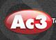 Ac3 Tecnologia