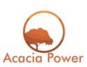 Acacia Power, LLC