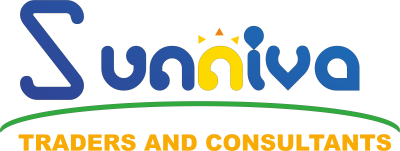 Sunniva Traders And Consultants