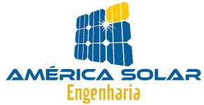 América Solar Engenharia