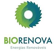 BioRenova Energias Renováveis