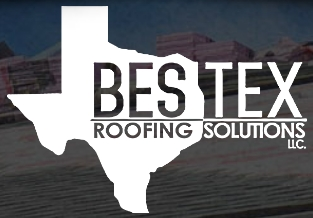 Bestex Roofing Solutions