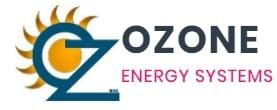 Ozone Energy Systems