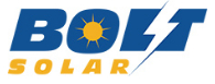 Bolt Energia Solar