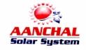 Aanchal Solar System