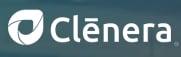 Clēnera, LLC