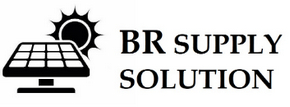 BR Supply Solution