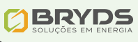Bryds Energia