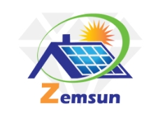 Zemsun Energy Private Ltd.