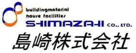 Shimazaki Co., Ltd.