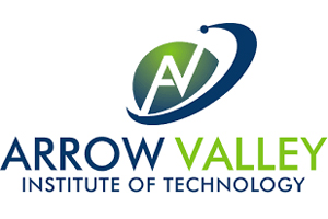 Arrow Valley Solar
