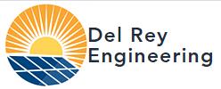 Del Rey Engenharia