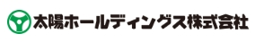 Taiyo Holdings Co., Ltd.