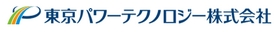 Tokyo Power Technology Ltd.