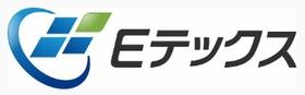 E-Tex Inc.