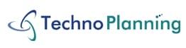 Techno Planning Co., Ltd