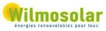 Wilmosolar Inc.