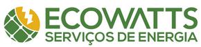 EcoWatts Serviços de Energia
