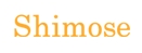 Shimose Co., Ltd.