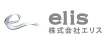 Elis Inc.