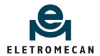 Eletromecan