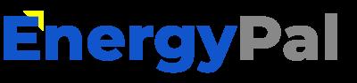 1 EnergyPal Canada
