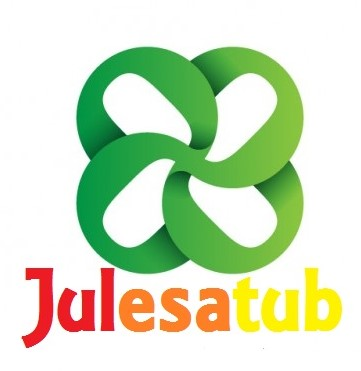 Julesatube Inter Global Energy Ltd.