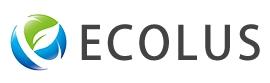 Ecolus
