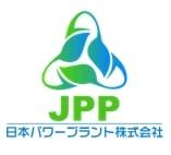 Japan Powerplant Co.,Ltd.