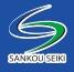 Sanko Seiki Co., Ltd.