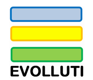 Evolluti - Soluções em Energias