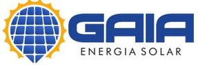 Gaia Energia Solar