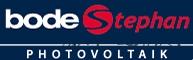 Bode & Stephan GmbH