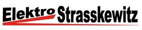 Elektro Strasskewitz GmbH & Co.KG