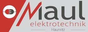 Elektrotechnik Maul