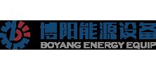 Boyang Energy Equip Co., Ltd.