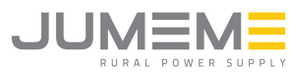 Jumeme Rural Power Supply Ltd.